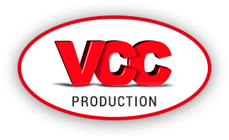 VCC-production