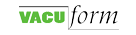 VacuForm